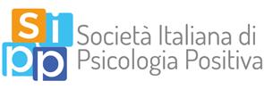 Società Italiana di Psicologia Positiva